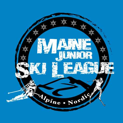 Maine Junior Ski League